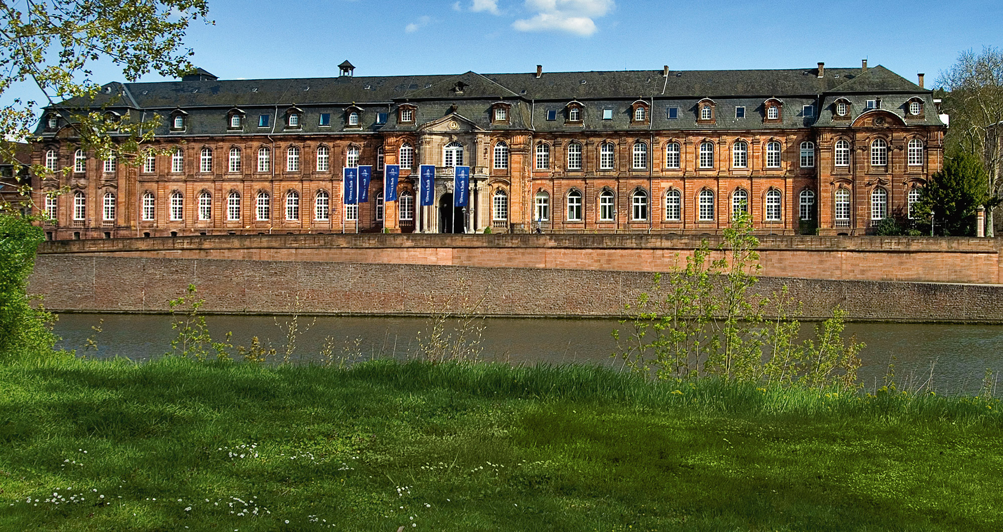 musik und theater saar gmbh kammermusiktage mettlach. Black Bedroom Furniture Sets. Home Design Ideas